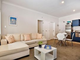 4 Bedroom Apartment Short Walk To Bondi Beach photos Exterior