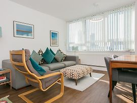 2 Bedroom Apartment In Central London photos Exterior