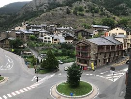 Hotel Ordino photos Exterior