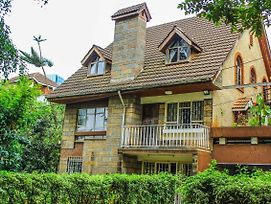 Brookside Westlands photos Exterior