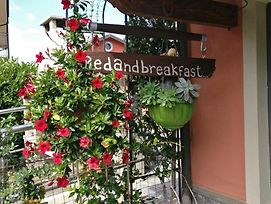 Caicai Bed And Breakfast photos Exterior