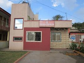 3 Bedroom Bungalow In Mahabaleshwar photos Exterior