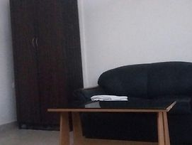 Serviced Apartment In Nedumbassery photos Exterior