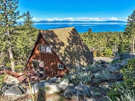 "Lake Tahoe View ""Wow"" photos Exterior"