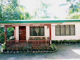 Chisiphil Homestay photos Exterior