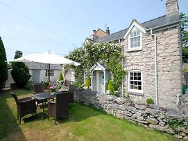 The Storehouse Great Escapes Wales photos Exterior