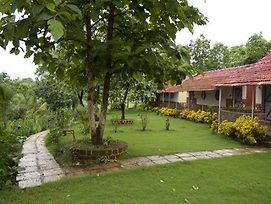 Non Ac Dormitory Accommodation - Karjat, Maharashtra photos Exterior
