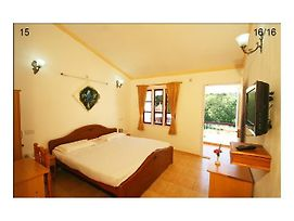 Suite Room Accommodation In Ooty photos Exterior