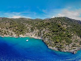 The Private Bays & Islands Of Turkey photos Exterior