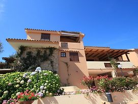 Bougainvillae Residence - One Bedroom No.3 photos Exterior