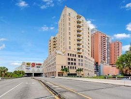 Dadeland Towers By Miami Vacations photos Exterior