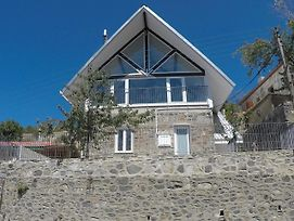 Prodromos Village House photos Exterior