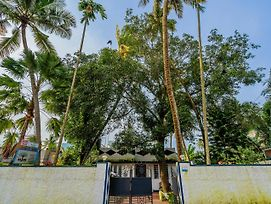 Nature Stay Fort Kochi Fort photos Exterior