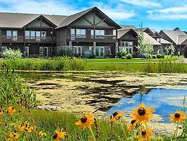 Pagosa Springs Luxury Properties photos Exterior