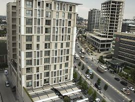 Medproper Suites photos Exterior