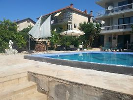 Family Friendly Apartments With A Swimming Pool Stari Grad, Hvar - 583 photos Exterior
