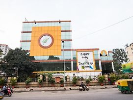 Prabha International photos Exterior