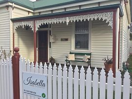 Isabella At Kyneton photos Exterior