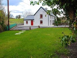 Bramble Cottage Crossmolina photos Exterior