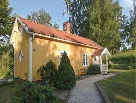 0 Bedroom Holiday Home In Asensbruk photos Exterior