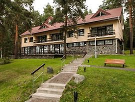 Shuyskaya Chupa Resort Village photos Exterior