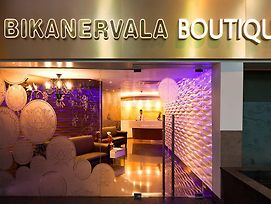 Bikanervala Boutique photos Exterior