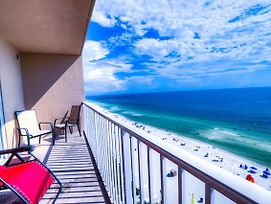 Tidewater 906 By Zia photos Exterior