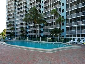 Crystal Sands By Beachside Management photos Exterior