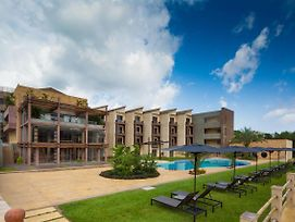 Peduase Valley Resort photos Exterior