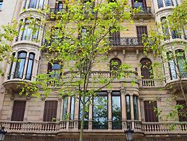 Passeig De Gracia Luxury photos Exterior