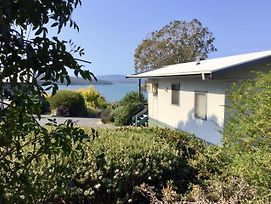 Blue Waters Holiday Cottages photos Exterior