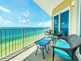 Grandview East 1503 By Realjoy Vacations photos Exterior