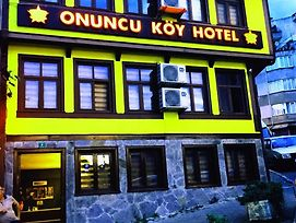 Onuncu Koy (Adults Only) photos Exterior