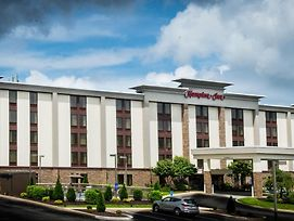 Hampton Inn Philadelphia/Great Valley/Malvern photos Exterior