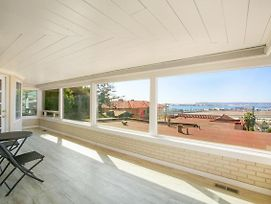 Wraparound Views In Mission Hills By Redawning photos Exterior