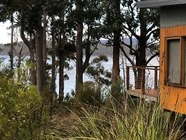 Stewarts Bay Lodge photos Exterior