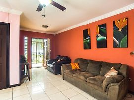 3 Bedroom Town Home In The Heart Of Escazu - New!!! photos Exterior