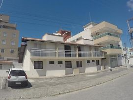 Residencial Recanto Do Sossego photos Exterior