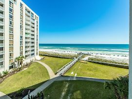 Shoreline Towers 2052 By Realjoy Vacations photos Exterior