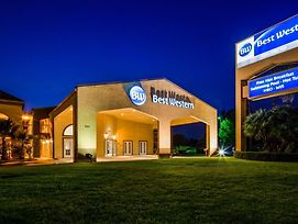 Best Western Yuba City Inn photos Exterior