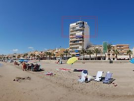 Torre Campello photos Exterior