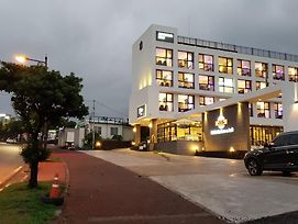 Hotel Stay Interview Jeju photos Exterior