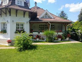 Holiday Home In Siofok Balaton 19877 photos Exterior
