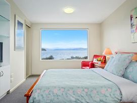 Manfield Seaside Bruny Island photos Exterior