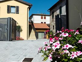 Borgo Fratta Holiday Houses photos Exterior