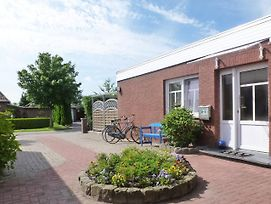 Holiday Home Angelika photos Exterior