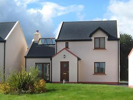Holiday Home Sneem.2 photos Exterior