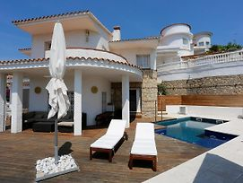 Holiday Home Playa Cristal I photos Exterior