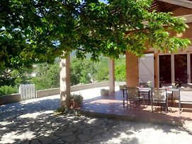 Holiday Home Domaine Des Collieres.7 photos Exterior