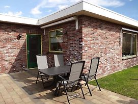 Holiday Home Type N-1 photos Exterior